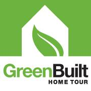 GreenBuilt Home Tour